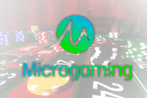 Microgaming Provee Dos Versiones de Ruleta En Vivo.