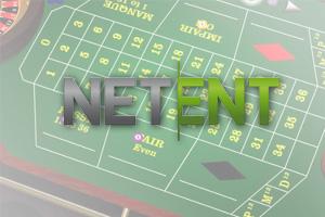 888 casino free money